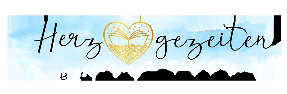 Buchcover Design von Casandra Krammer Logo